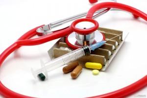 Prescripción electrónica de fármacos de marca, Contiac Sanitario