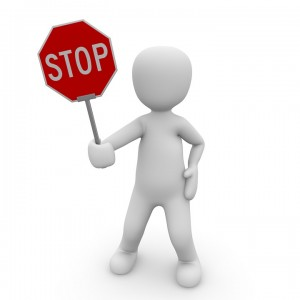 Necesidad de autorización sanitaria para realizar actividades relacionadas con la salud, Contiac, Contiac Sanitario