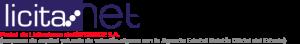 Licitanet-logo
