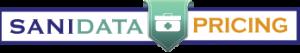 SaniDataPricing-logo