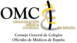 OMC_logo
