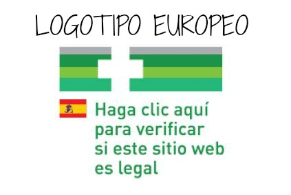 logotipo_europeo_farmacia_legal