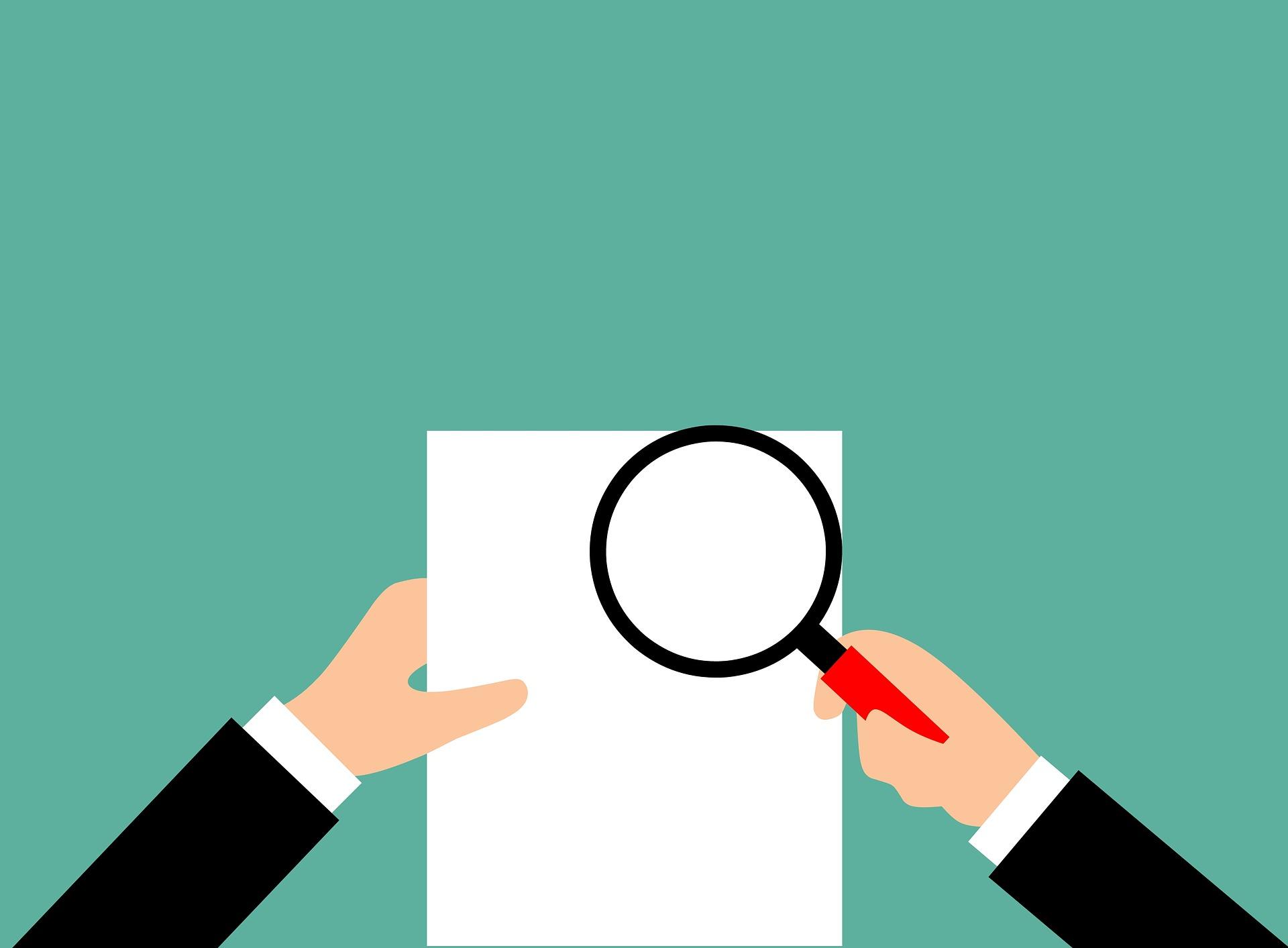 inspecciones CNMC practicas anticompetitivas