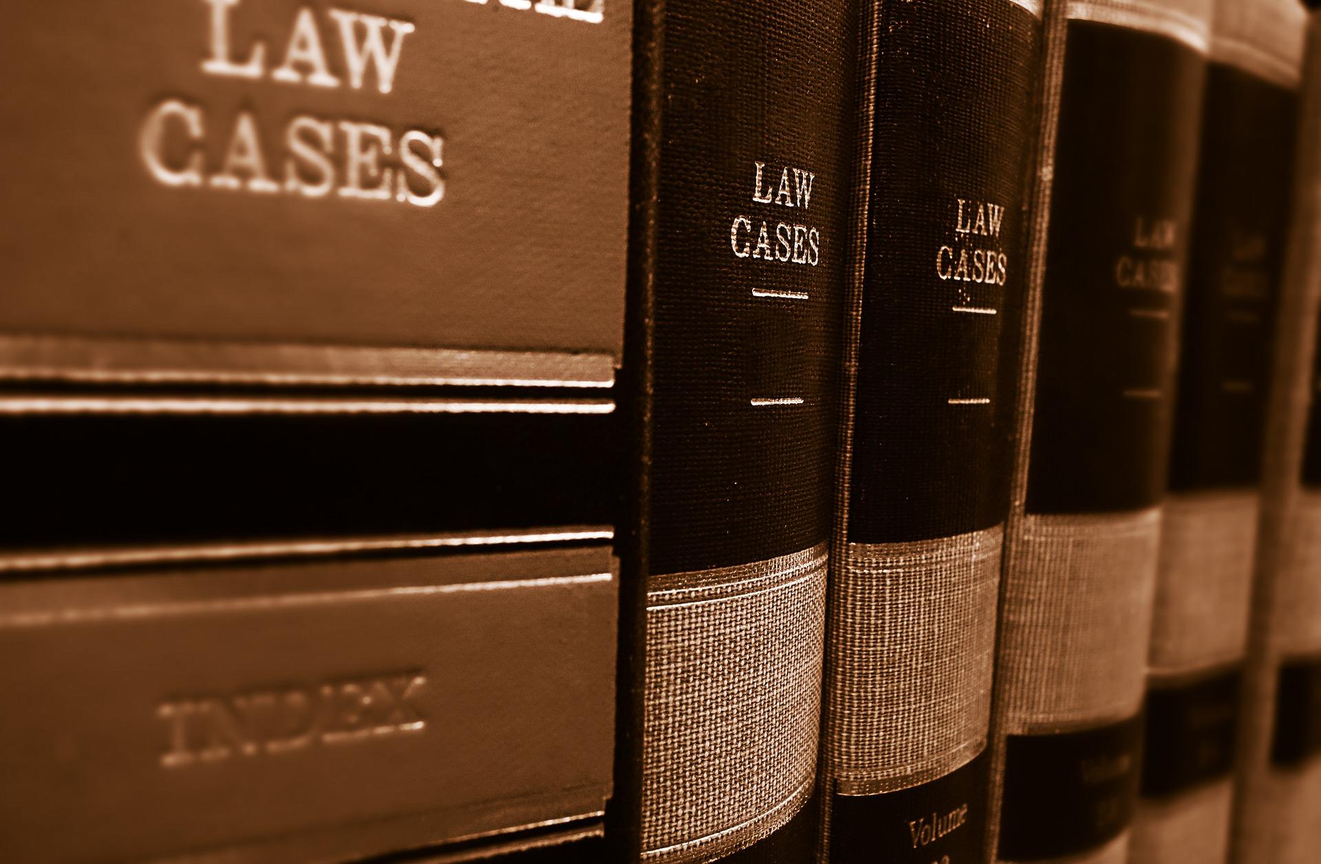 Clasificación temática resoluciones Tribunal Administrativo de Recursos Contractuales de Castilla y León (TARCYL)