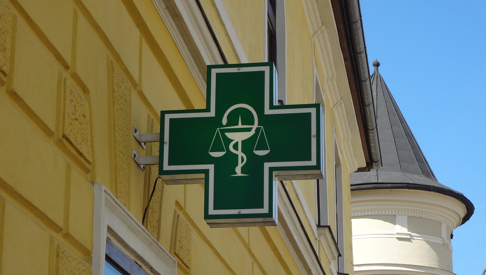 ordenación farmacéutica galicia, derecho sanitario, abogados