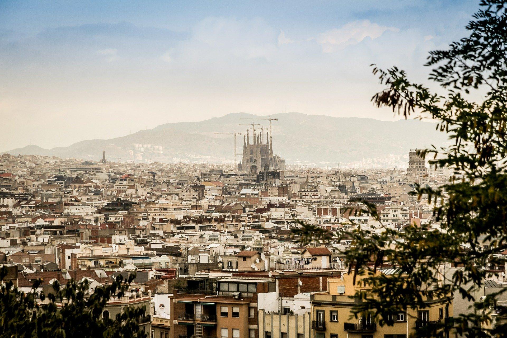 Código de Contratación Pública de Cataluña
