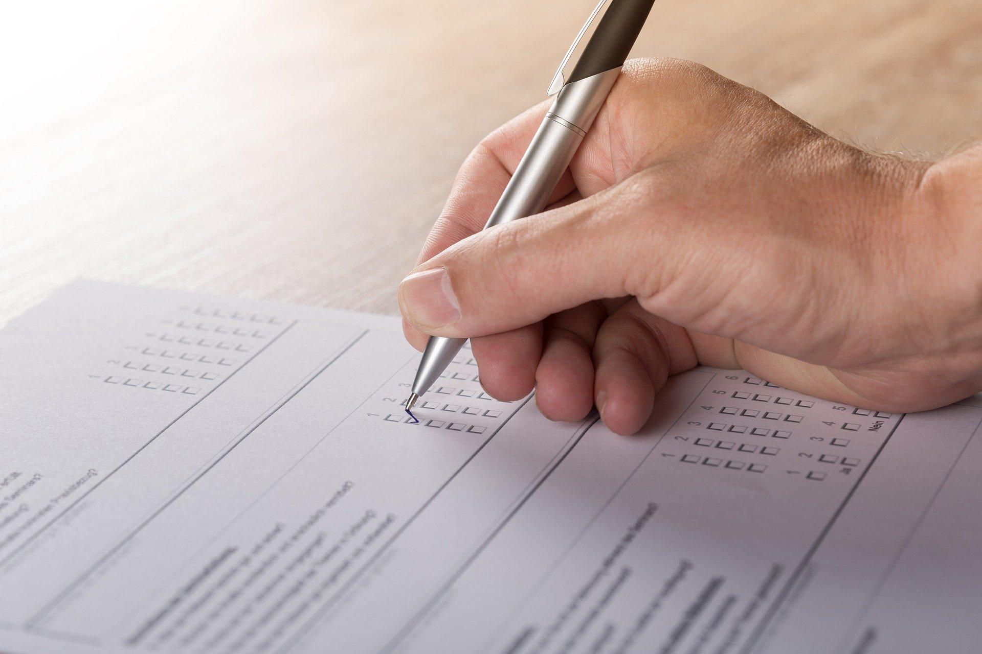 La CNMC abre una consulta pública sobre la mejora de la planificación de la contratación pública en España.